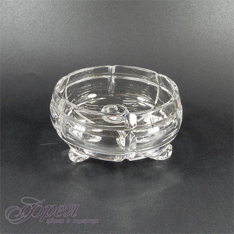 Кристална купа - малка