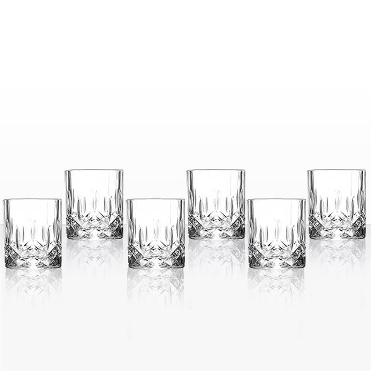 Чаши за уиски 6 - ''Opera''