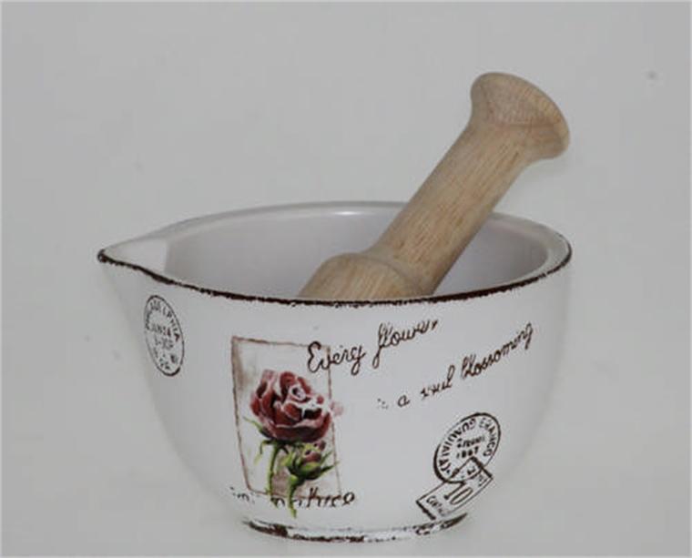 Хаванче - Роза