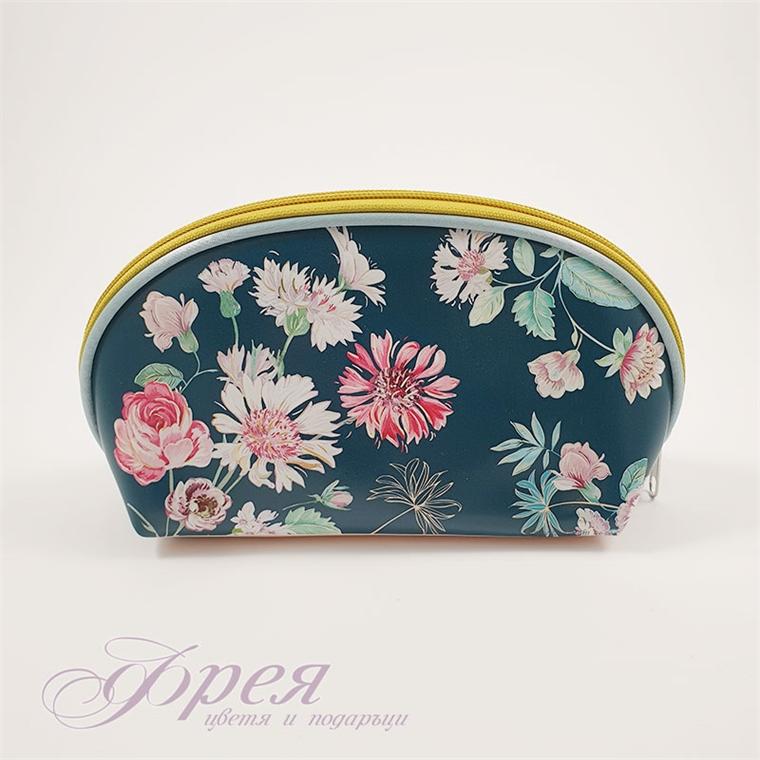 Несесер - Полски цветя