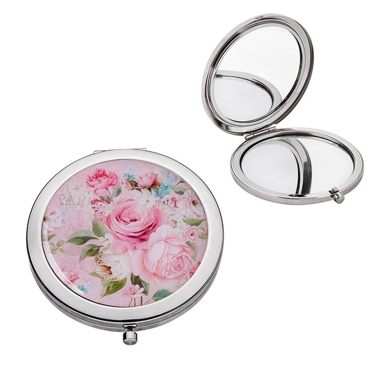 Огледало - Роза 11